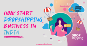 dropshipping india